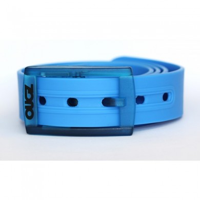 Zono belt 3,5 blue