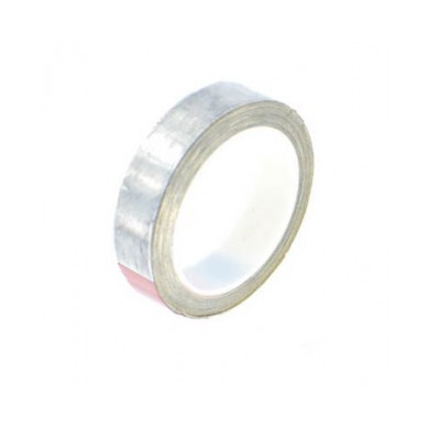 LEAD TAPE 100 INCH (SMALL)