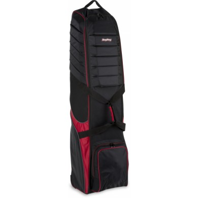 Bag Boy T 750 Travel cover  Black / Red