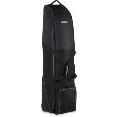 Bag Boy T 650 Travel cover  Black / Charcoal