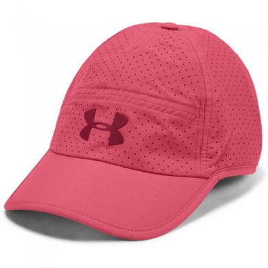 Under Armour Dámská golfová kšiltovka W Golf Driver Cap Perfection Perfection, UNI