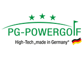 PG PowerGolf