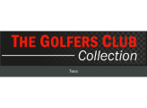 THE GOLFERS CLUB COLLECTION